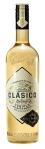 clasico-tequila