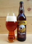 mission-plunder-ipa-set1
