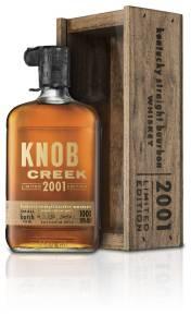 MOD-40236_KCLTO_bottlewithbox