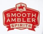 smoothamblerlogo
