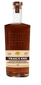 TE_2016-Bottle-Size-Tab