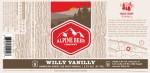 alpine-willy-vanilly-1000x487