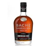 Bache-Gabrielsen-Cognac