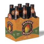 Breckenridge_Mango_Mosaic_6PK_12OZ_BTL_Liquorscan_1024x1024