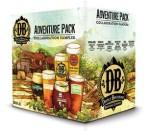 Devils-Backbone-Adventure-Pack