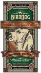 distilleries-unknown-bird-dog-bourbon-small-batch.600x800