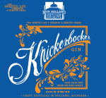 knickerbocker-logo
