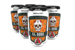 Avery-Brewing-El-Gose-6pk