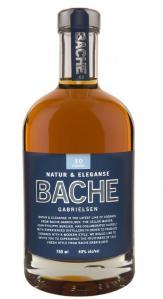 bache-gabrielsen-natur-eleganse-xo-cognac