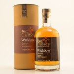 barr-an-uisce-wicklow-rare-blended-irish-whiskey-07l