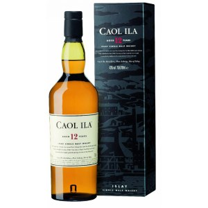 caol_ila_scotch12__40884.1365716720.1280.1280