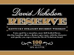 distilleries-unknown-david-nicholson-reserve-bourbon.600x800
