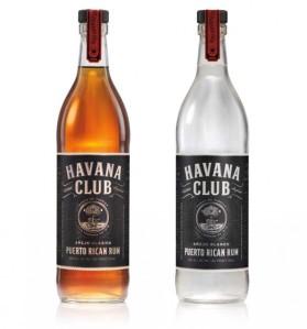 Havana-Club-puerto-rican-rum-feat-525x564
