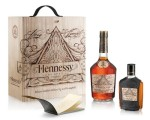 Hennessy-Scott-Campbell-special-edition