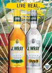 JWray-Key-Visual-2-Pack
