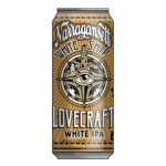 Narragansett-Lovecraft-White-IPA-can