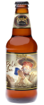 Pale_joe_bottle-421x1000