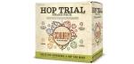 Schlafly-Hop-Trial-Smash-Pack