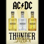 thunderstruck-tequila-brandpic