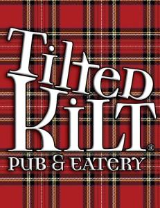 tilted_kilt_logo