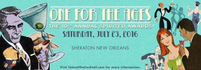 TOTC2016 - Spirited Awards wo Tickets- 1000x350.jpg.1000x0_q85_crop-smart