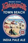 townbeach-e1437054808951