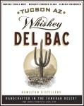 whiskey_del_bac