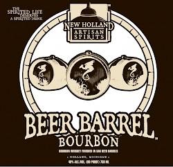 distilleries-new-holland-artisan-spirits-new-holland-beer-barrel-bourbon-2-250x350