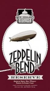 distilleries-new-holland-artisan-spirits-new-holland-zeppelin-bend-reserve-v1-250x350