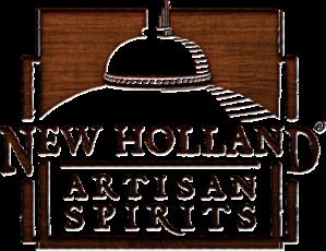 nhb-spirits-trans