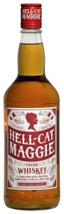hell-cat-maggie-irish-whiskey-19