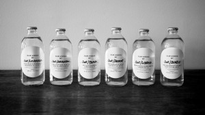 our_vodka_group_bottle_picture-6-cities-1024x576