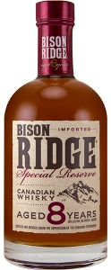 item-56d8589503d0a-bisonridge8yo116lr