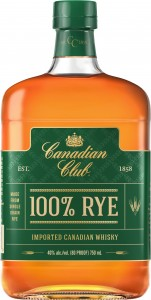 cc-100-rye-bottle-shot-151x300