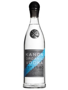style-advice-food-and-drink-201112-vodka-new-vodka_kanon_organic_vss