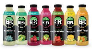 884604598-bar-juice-lineup-1-480x264