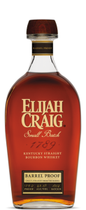 elijah-craig-barrel-proof
