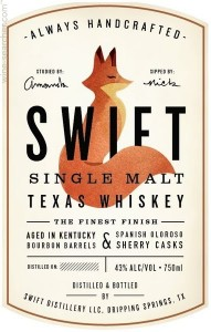 swift-distillery-single-malt-texas-whiskey-usa-10734319