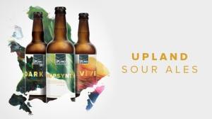 upland-sour-ales-beerpulse