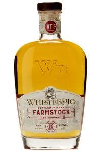 whistlepig_farmstock.jpg?w=202&h=300