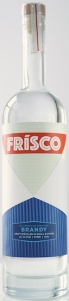 frisco_bottle-1.jpg?w=69&h=300