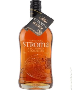 old-pulteney-original-stroma-malt-whisky-liqueur-highlands-scotland-10612995.jpg?w=240&h=300