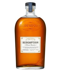 redemption-whiskey-limited-edition-wheated-bourbon.jpg?w=256&h=300
