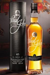 pauljohn-bold-single-malt-whisky.jpg?w=200&h=300
