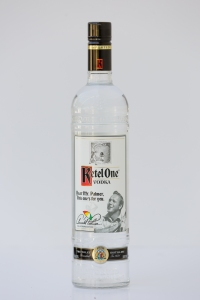 arnold-palmer-collectors-edition-bottle-by-ketel-one-vodka.jpg?w=200&h=300