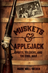 musketapplejack-cover.jpg?w=196&h=300