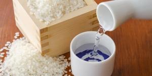 sake-rice-header.jpg?w=300&h=150