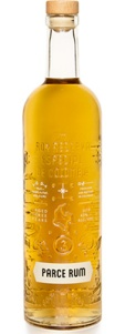 bottle-parce-3-year-rum.jpg?w=113&h=300