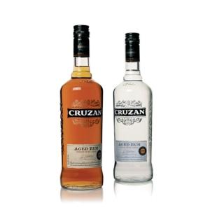 cruzan_rum_dragon_brands-500x500.jpg?w=300&h=300