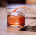 east-indian-negroni-at-pdt.jpg?w=150&h=150